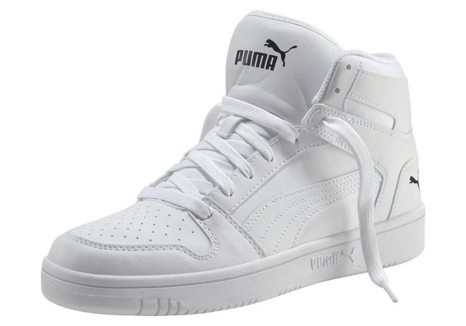 a5fd2042e6eca7 PUMA »Puma Rebound LayUp L« Sneaker online kaufen