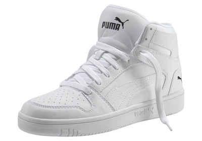 bb9b64d836d7 Herren Sneaker online kaufen   OTTO