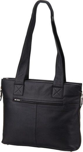 »soft Shopper A4« 21545 Rv tasche Voi a5WdPwqP