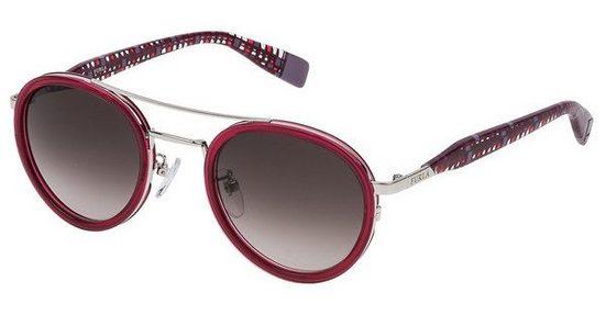Furla Sonnenbrille »SFU033«