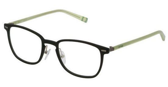 Sting Brille »VST202«