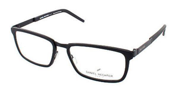 Herren Kaufen Brille Daniel »dhm105« Hechter 7vfyYb6g