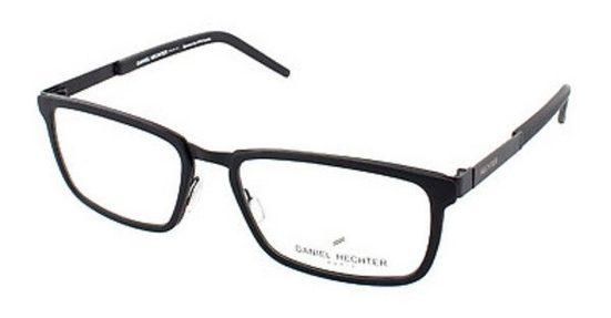 Daniel Hechter Herren Brille »DHM105«