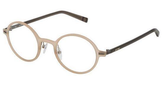 Sting Brille »VST204«