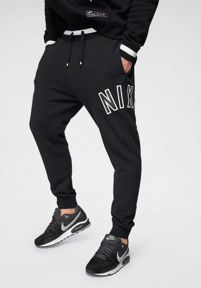 8f4cd134f290ad Nike Sportswear Jogginghose »M NSW NIKE AIR PANT FLC«