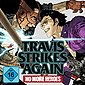 Travis Strikes Again: No More Heroes + Season Pass Nintendo Switch, Bild 1