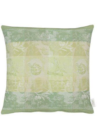 APELT Dekoratyvinė pagalvėlė »1615«