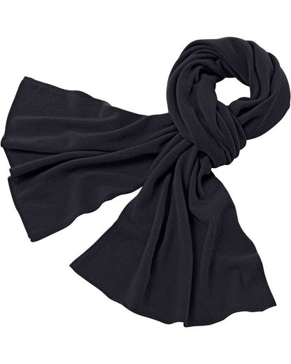 IN LINEA Cashmere-Schal
