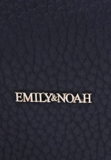 Paola« 2 Cityrucksack »no amp; Noah Emily 6xgqw7aP
