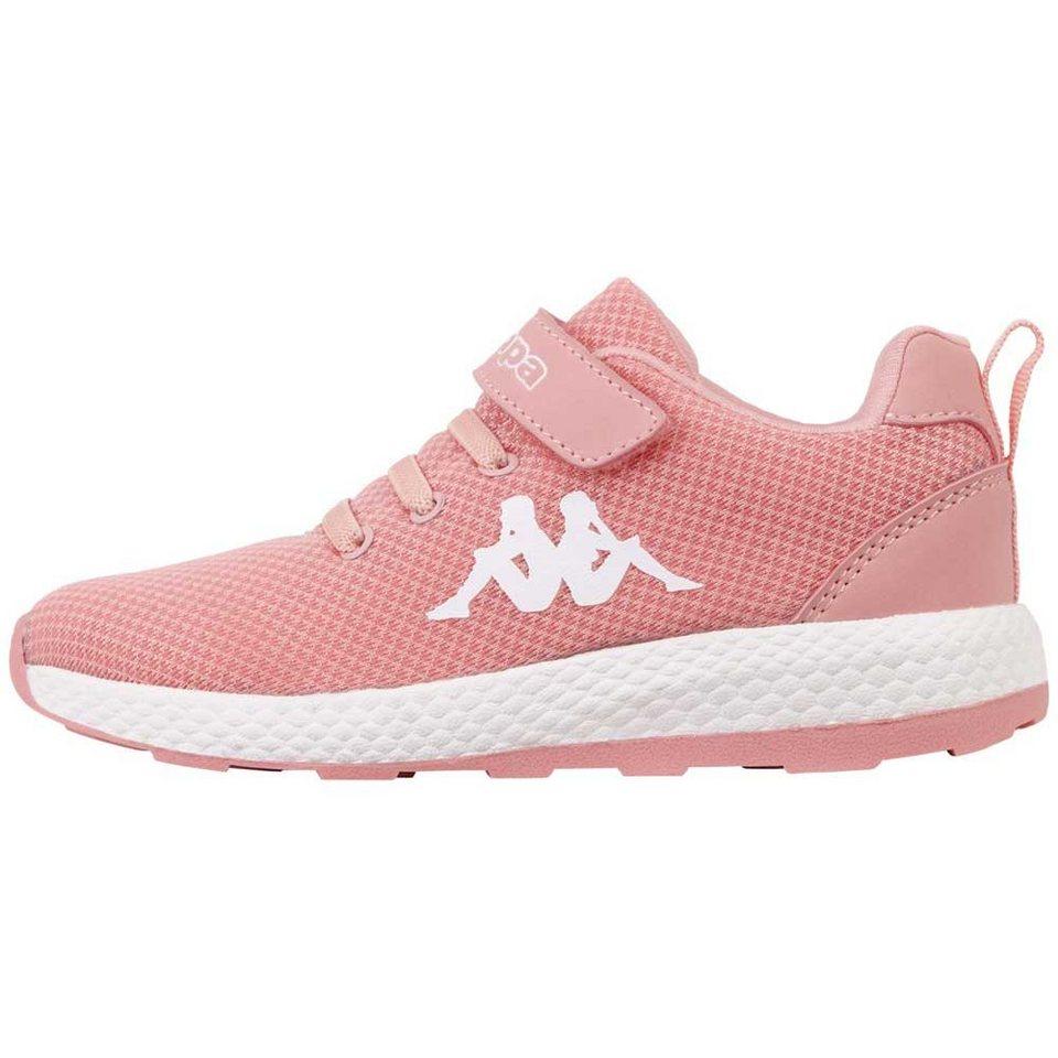 1fd7505644f6c Kappa »BANJO 1.2 KIDS« Sneaker mit besonders leichter Sohle online kaufen |  OTTO