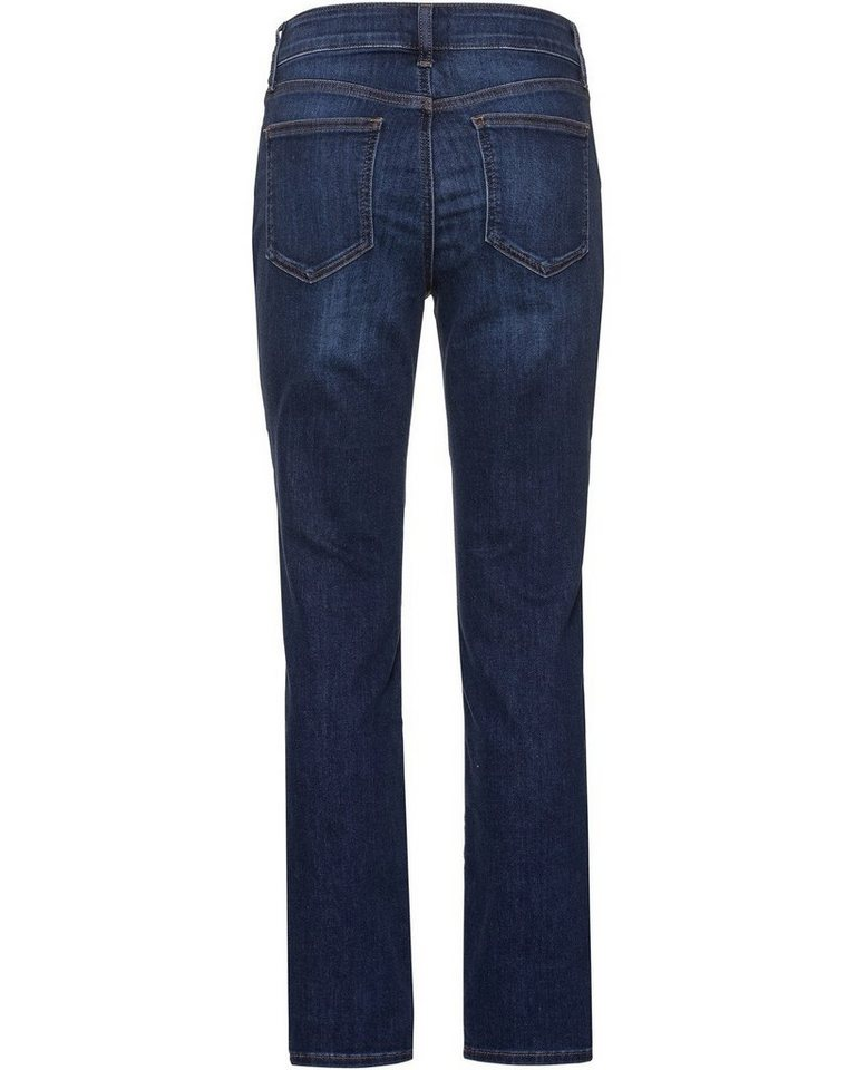 NYDJ Jeans Ankle