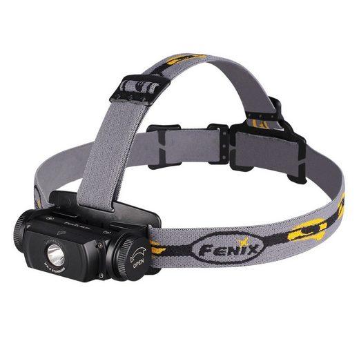 Fenix Stirnlampe HL55