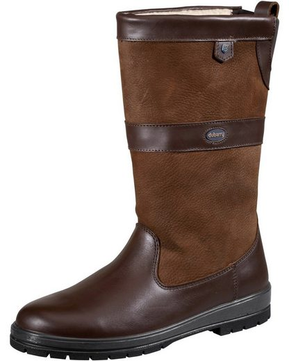 Dubarry Winterstiefel Donegal