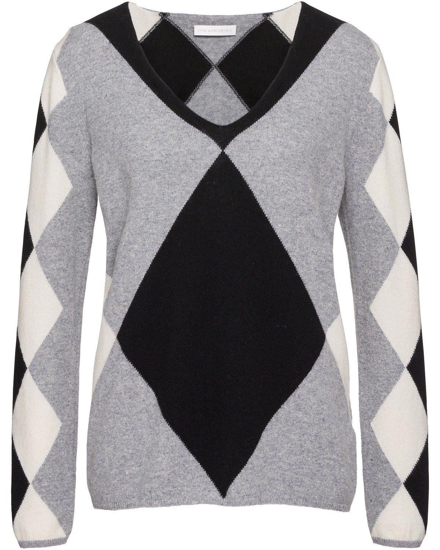 The Mercer N.Y. V Pullover, V Ausschnitt online kaufen | OTTO