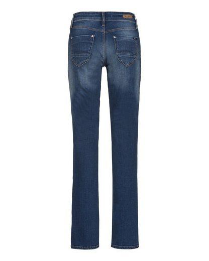 Mona Mavi Uptown Mavi Midblue Uptown Jeans Jeans fYbgy76v