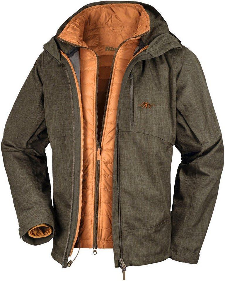 00221440074c05 Blaser 2-in-1 Jacke Hybrid online kaufen | OTTO
