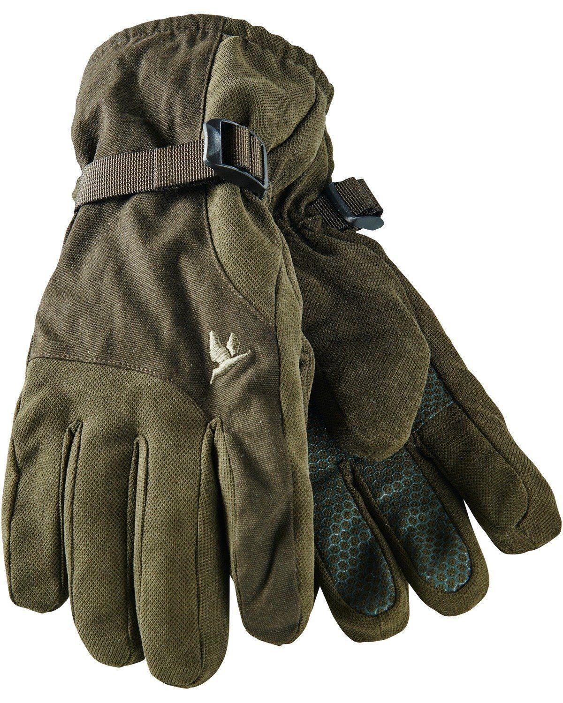 Seeland Handschuhe Helt