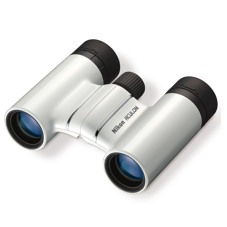 Nikon Fernglas Aculon T01 8x21