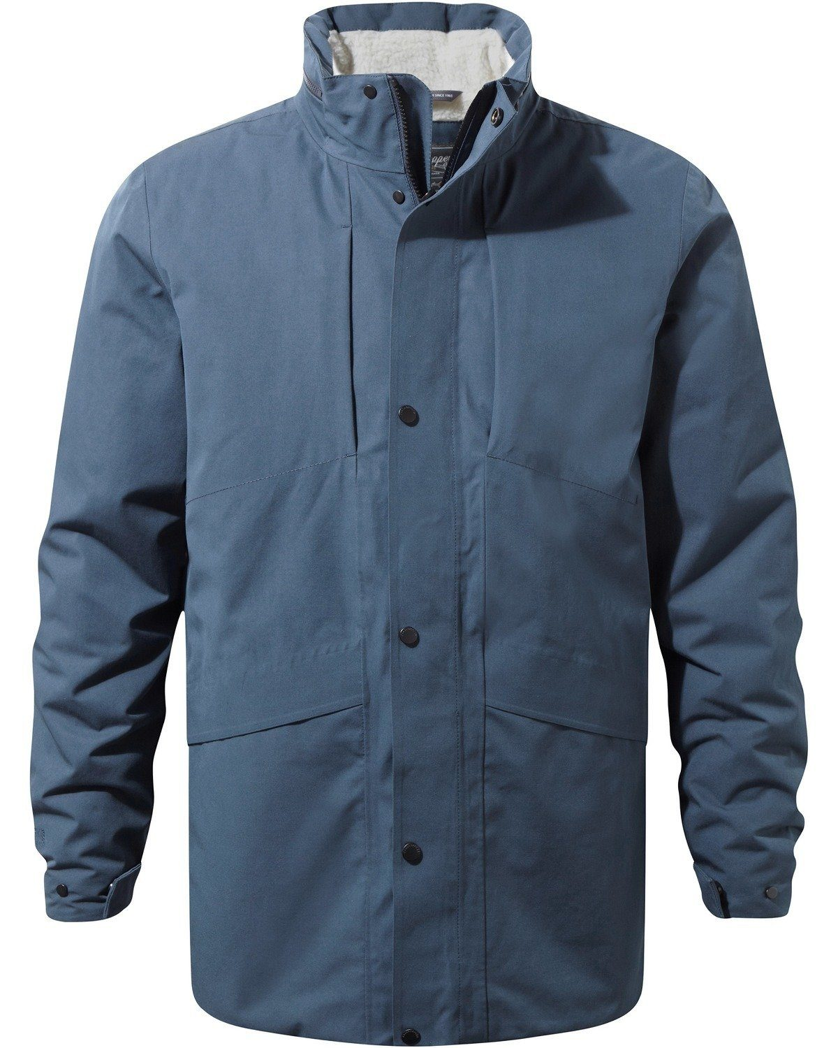 Craghoppers Outdoorjacke Axel