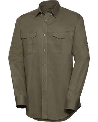 schönen Glanz Exklusive Angebote am besten billig Sporthemden in großen Größen online kaufen   OTTO
