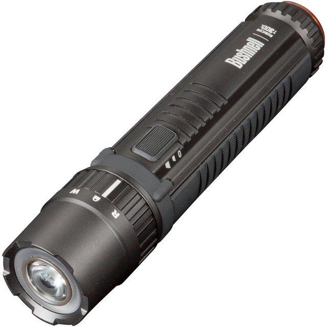 Bushnell Taschenlampe Rubicon 300L | Lampen > Taschenlampen | Bushnell