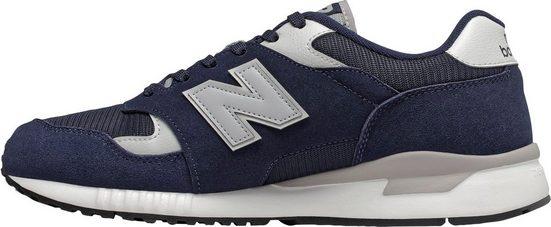 New Balance »ML570« Sneaker