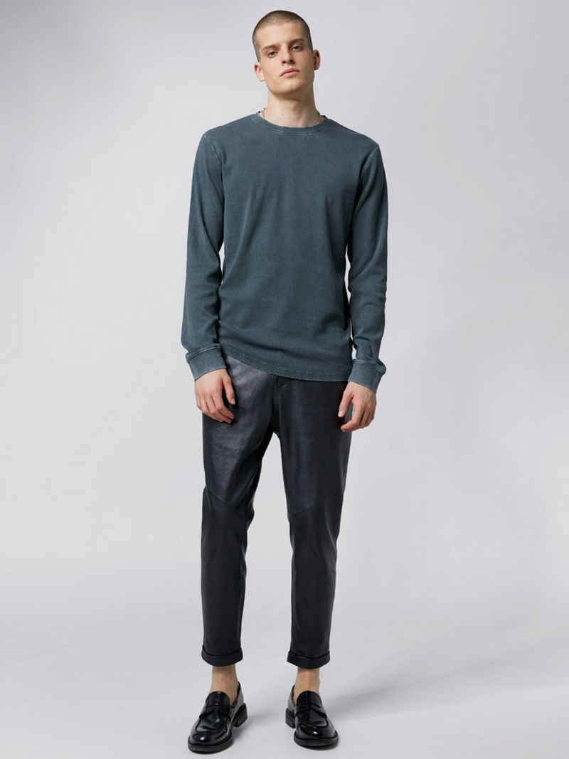 Tigha Sweatshirt »Emmet« (1-tlg)