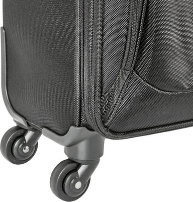 »trolley Pedea 43 6 9 « Cm Plus 15 3