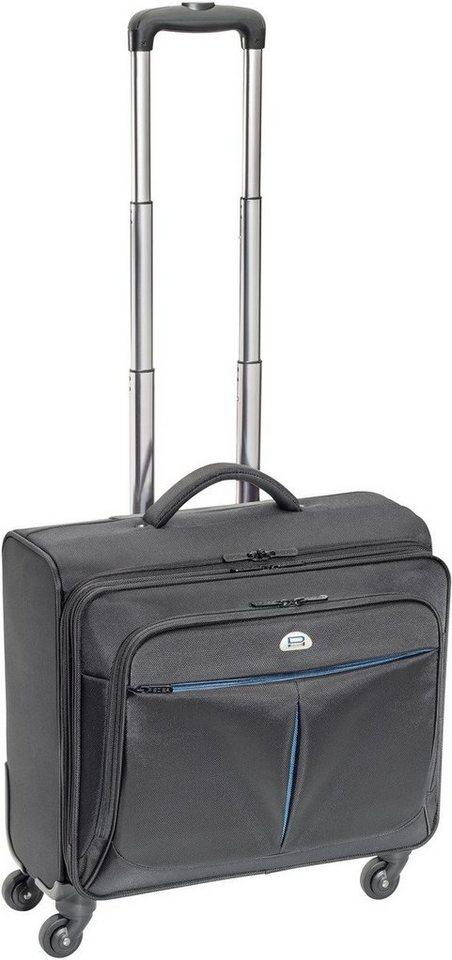 701cd87e807b1 pedea-notebooktasche-trolley-premium-plus-43-9-cm-15-6-17-3-schwarz.jpg  formatz
