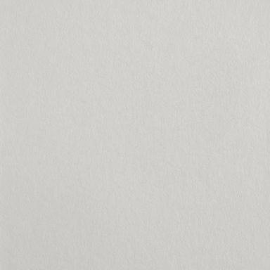 ERFURT Set: Papiertapete »Makulatur 88«, 80 g/m², 2 / 4 Rollen je 33,50 x 0,53 m