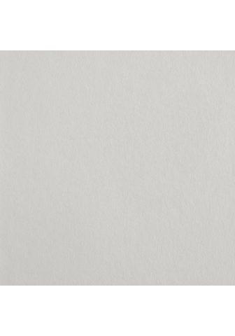 ERFURT TAPETEN ERFURT Rinkinys: popieriniai tapetai »...