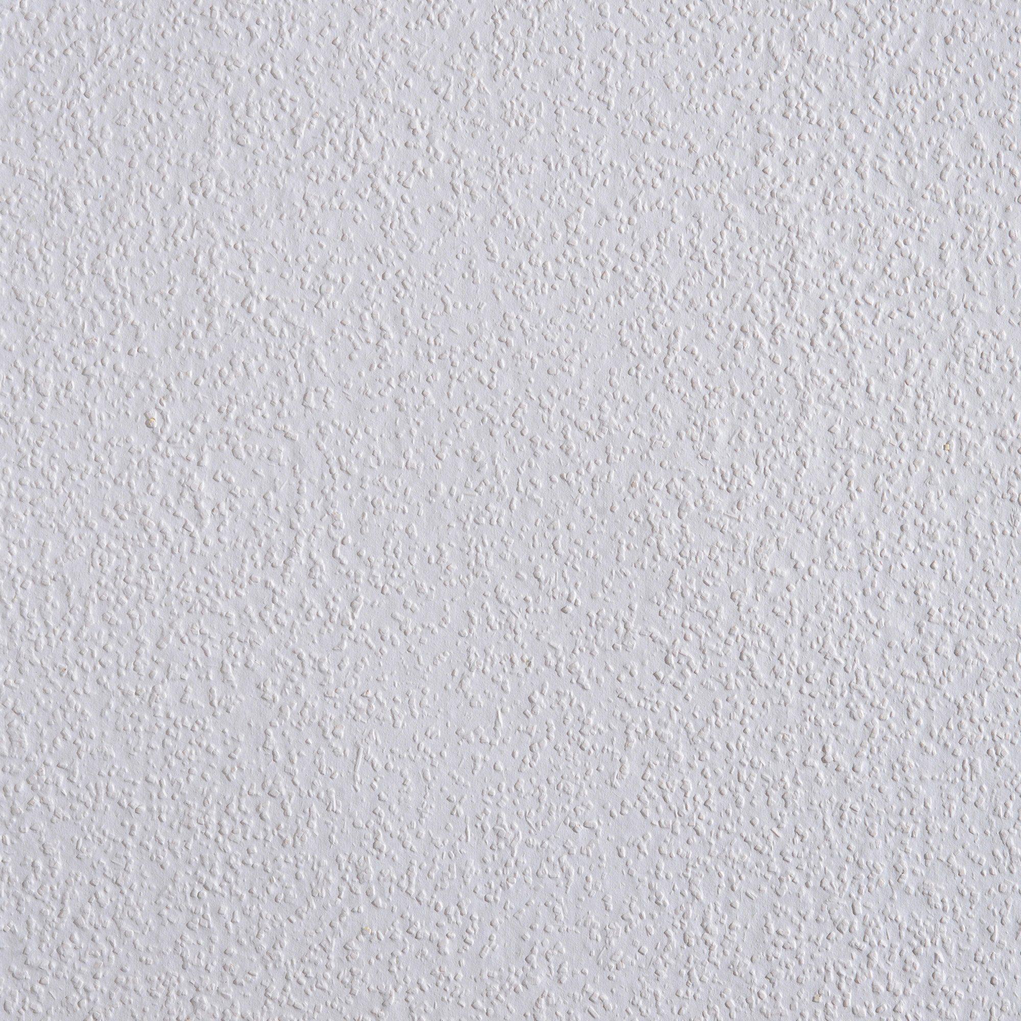ERFURT Set: Papiertapete »Rauhfaser 70 Superkorn«, 1, 2 oder 6 Rolle