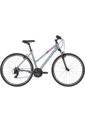 KELLYS Велосипед »Clea 10« 21 Gan...