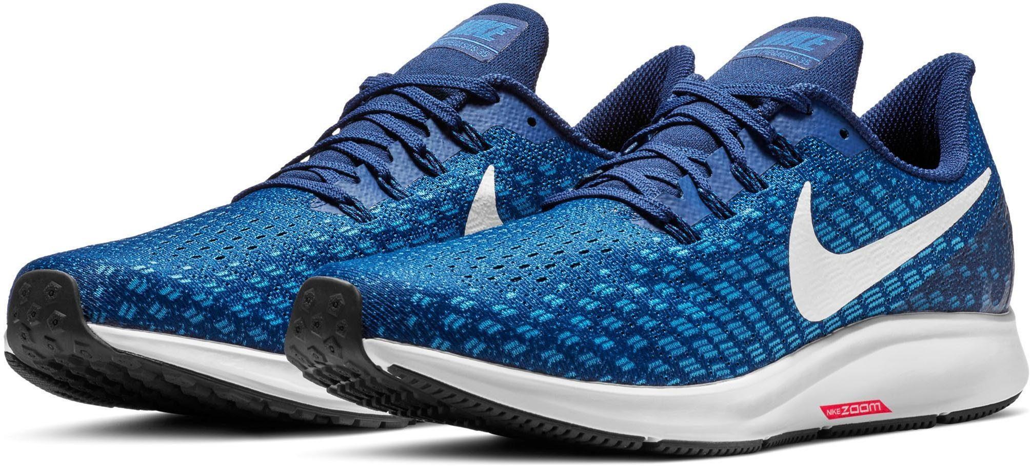 Nike Sportswear »Air Max 270« Sneaker, Großes Air Element für tolles Laufgefühl online kaufen | OTTO