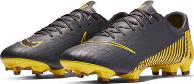 huge selection of 837e0 67b06 Nike »Mercurial Low Vapor 12 Pro (FG) Firm-Ground« Fußballschuh Rasenplatz