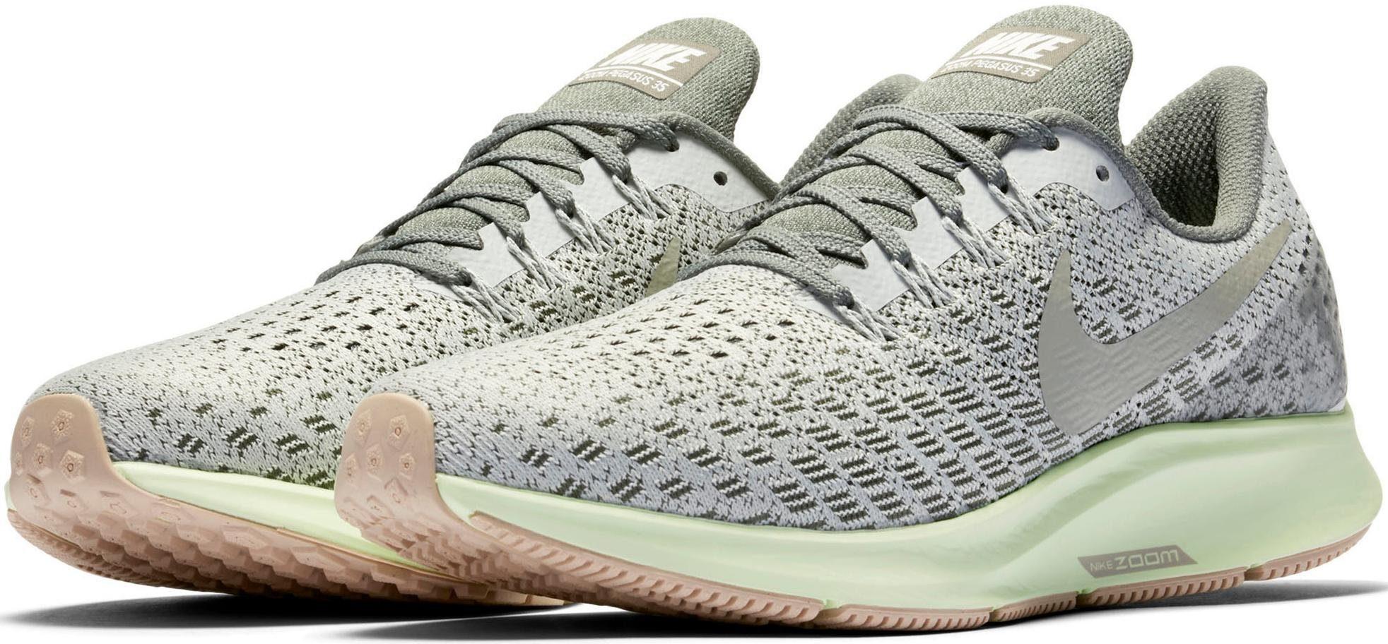 Nike »Wmns Air Zoom Pegasus 35« Laufschuh