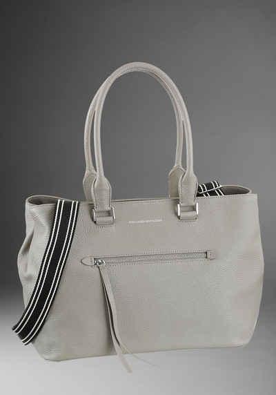new style 876cd 314b9 Guido Maria Kretschmer Damenmode online kaufen   OTTO