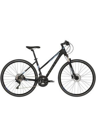KELLYS Велосипед »Pheebe 90« 30 G...