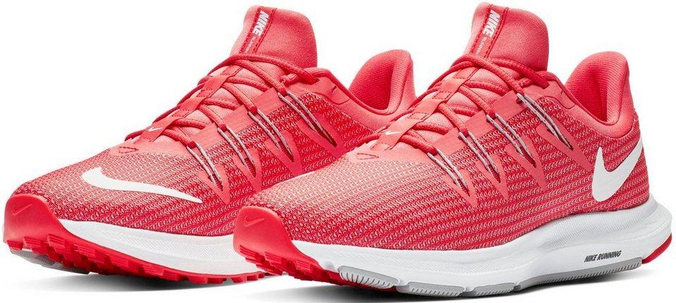 a2ea25967c79b0 Nike »Wmns Quest« Laufschuh online kaufen