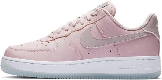 '07 Nike Air 1 Sneaker Force »wmns Sportswear Ess« qBXwBUZ
