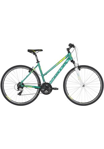 KELLYS Велосипед »Clea 30« 24 Gan...