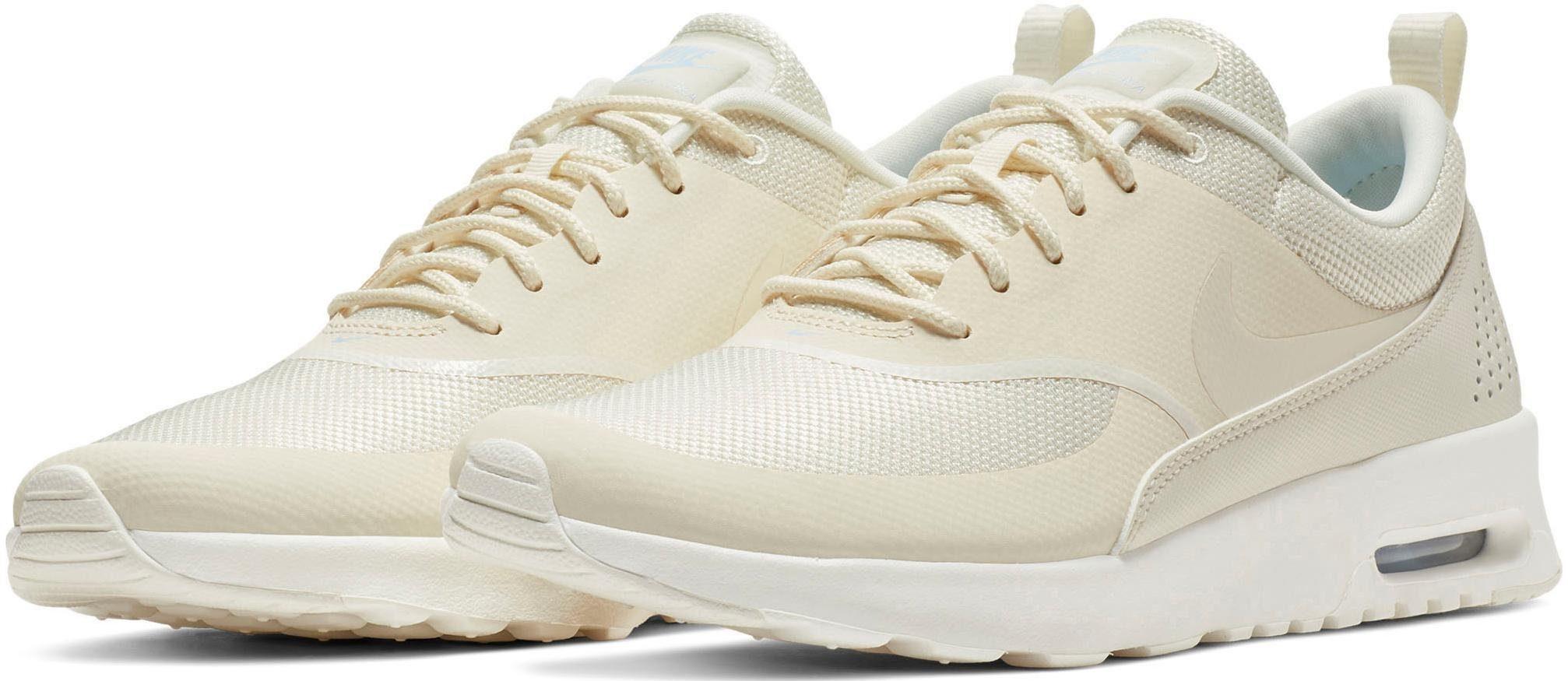 Thea« Max Nike Sportswear »air Sneaker QthrsdC