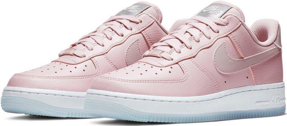 finest selection 02dd4 8be1d Nike Sportswear »Wmns Air Force 1  07 Ess« Sneaker