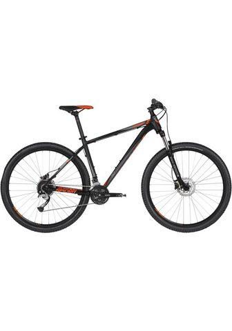 KELLYS Kalnų dviratis »Spider 50 - 275 / 29 Z...