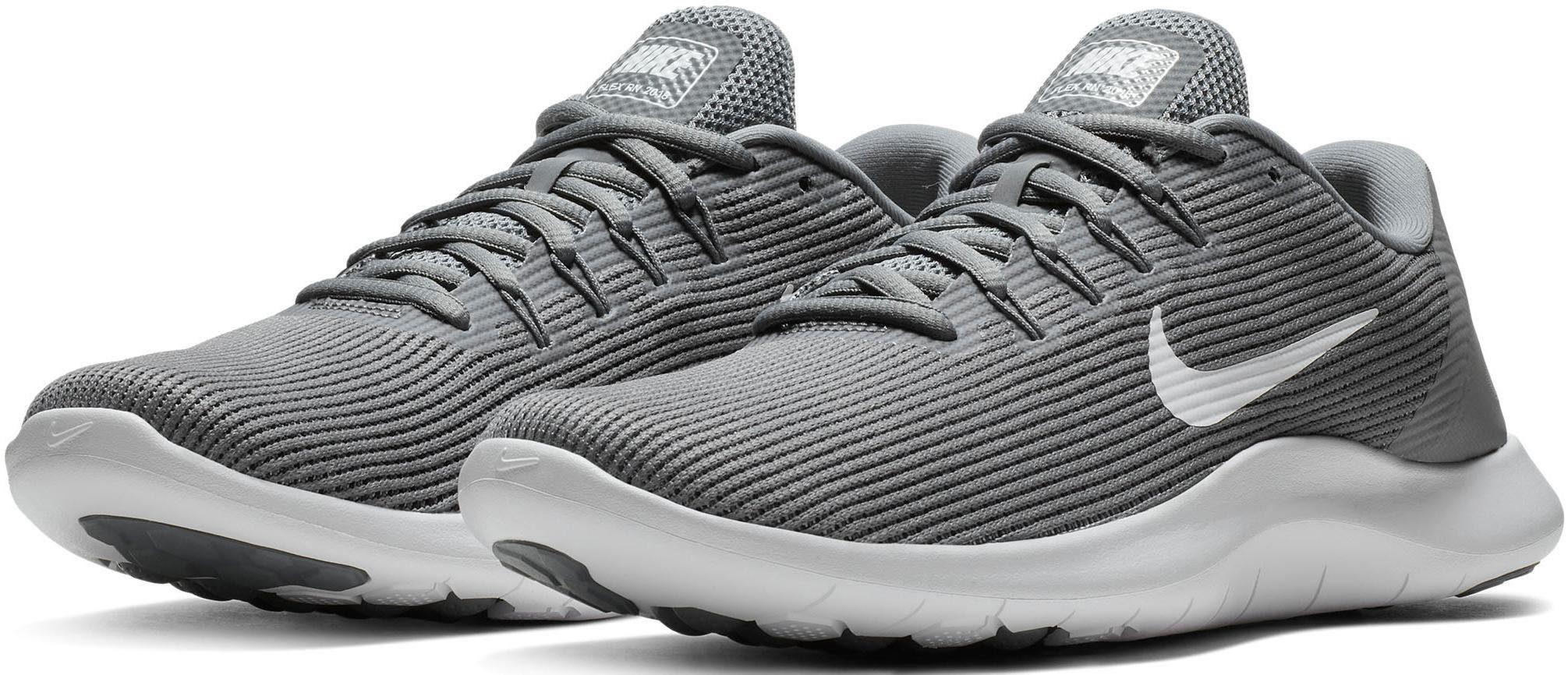 Nike »Flex Run 2018« Laufschuh, Ultra leichter Laufschuh von Nike online kaufen | OTTO