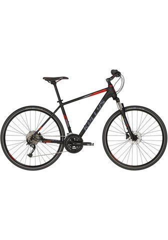 KELLYS Велосипед »Phanatic 30« 27...