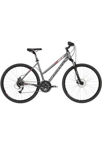 KELLYS Велосипед »Clea 90« 24 Gan...