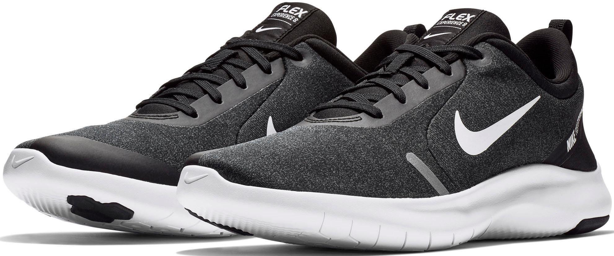 Nike »Flex Experience Run 8« Laufschuh kaufen | OTTO