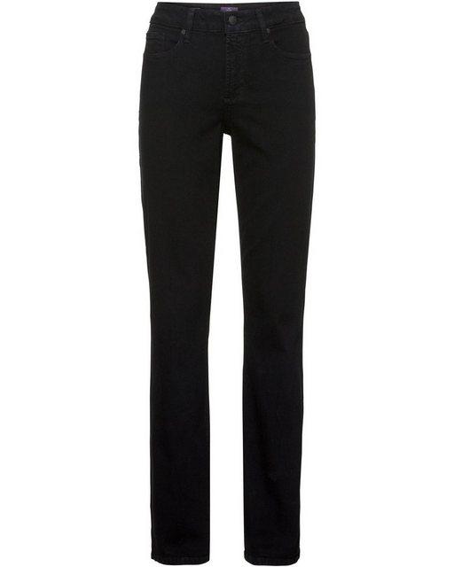 NYDJ Jeans Straight