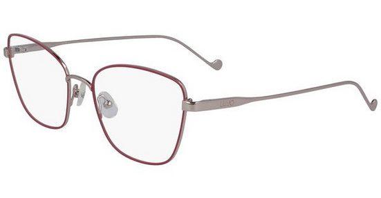 Liu Jo Damen Brille »LJ2121«